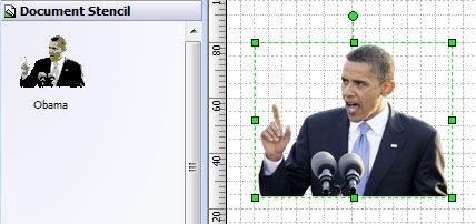 ObamaMasterShape