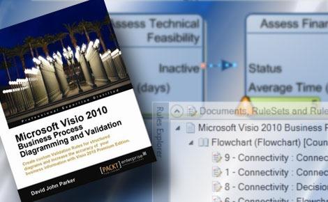 Visio-2010-Validation
