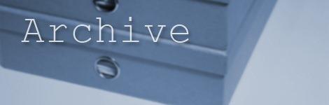 visLog-Archive