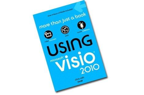 UsingVisio2010