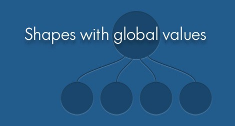 Visio-shapes-with-global-values