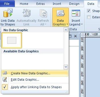 CreateDataGraphics