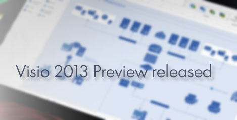 Visio-2013-Preview