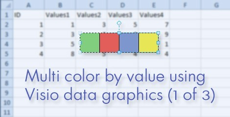 MultiColorByValue1of3