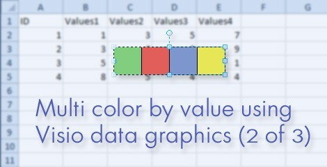 MultiColorByValue2of3