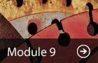 module_09