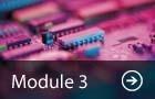 module_03