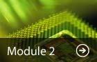 module_02