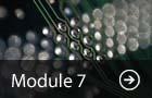 module_07