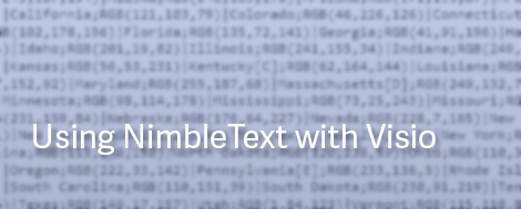 Using_NimbleText_with_Visio