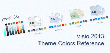 Visio2013_ThemeColorsReference