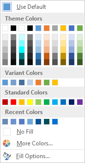 ColorPaletteDropDown