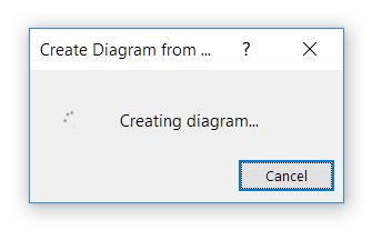 VisioCreatingDiagram