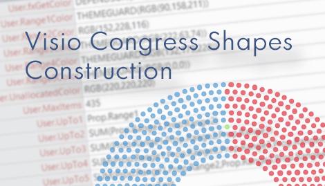 John Goldsmith's visLog: Visio Congress Shapes - Construction