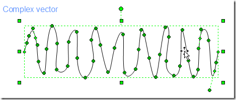 ComplexVector