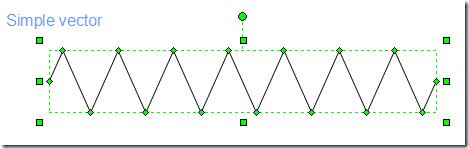 SimpleVector